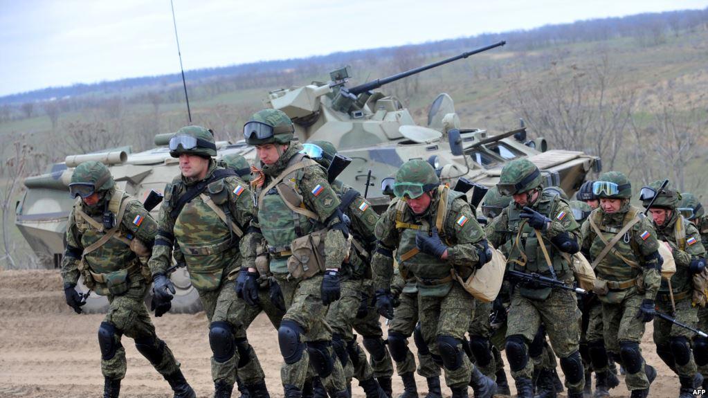 Новые правила заезда жителей РФна государство Украину попали вСМИ