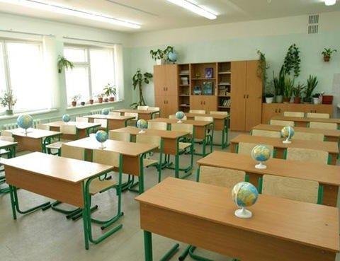 Гриневич розповіла, хто встановлює канікули у школах