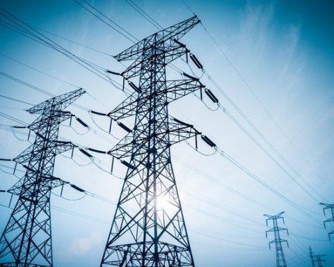 Покупкой украинских энергокомпаний заинтересовалась Япония, появились подробности