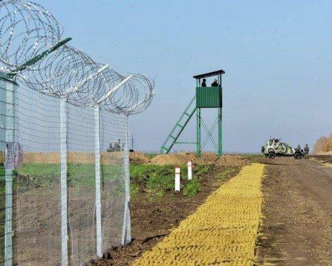 В САП сообщили о судьбе подозреваемых в хищении средств проекта «Стена»