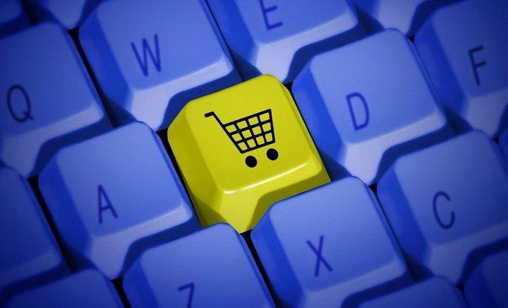 В Украине растет онлайн-торговля: названы предпочтения украинцев