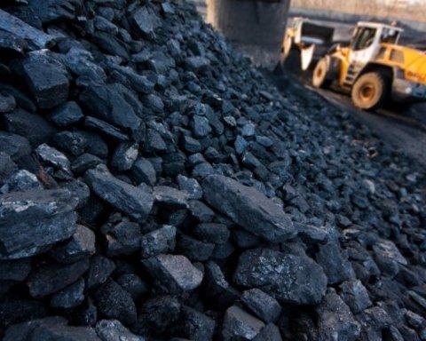 США повідомили про деталі вугільного контракту з Україною