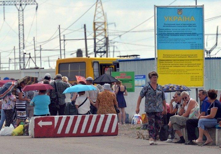 Картинки по запросу Кроме того, около 700 школ в зоне конфликта повреждены.
