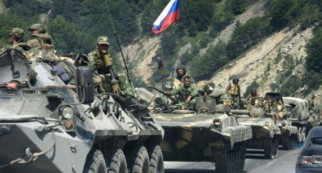 Муженко повідомив, щозпочатку війни загинуло 3178 українських військовослужбовців
