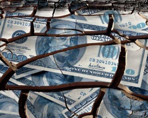 У Лаврова придумали, чем ответить на санкции США