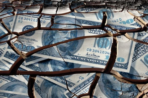 Москва вответ насанкции США пригрозила отказаться отдоллара