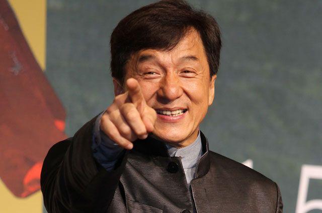 Оприлюднили рейтинг найбільш високооплачуваних акторів заверсією Forbes