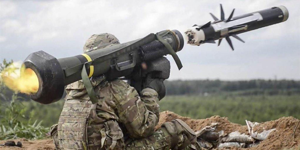 У США зробили важливу заяву щодо летальної зброї для України