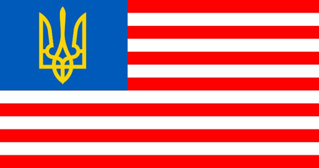 ВІДЕО: Посольство США заспівало «Добрий ранок, Україно» начесть Дня незалежності