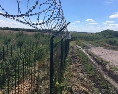 Названо имена задержанных за хищения на проекте «Стена»