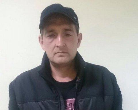 З України вислали небезпечного кримінального авторитета
