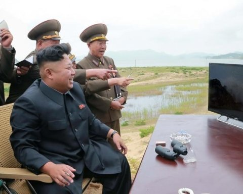 Стало відомо про заплановані нові ядерні випробування КНДР