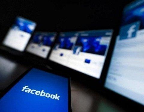 В Нідерландах засудили жінку за пост у Фейсбуці