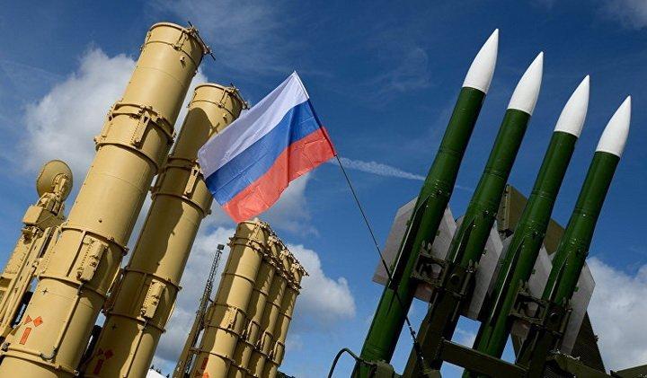 Путін хоче дозволу використовувати ППО накордоні Білорусі таУкраїни