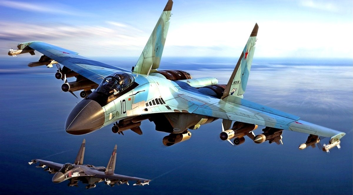СУшки на чай: Стало відомо про бартер російської військової техніки на продукти харчування