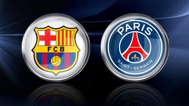 «Барселона» запропонувала бойкотувати французький топ-клуб
