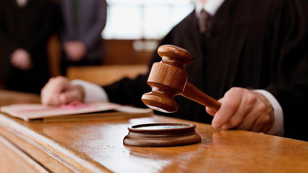 Суд вирішив долю охоронця бізнесмена Димінського, якого підозрюють у резонансному ДТП