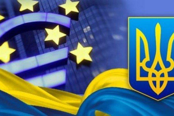 Америка иЕвропа поддерживают «план Маршалла» для Украины— Парубий