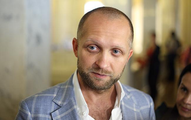Суд щодо вилучення внесеної Поляковим застави відбудеться 18 серпня