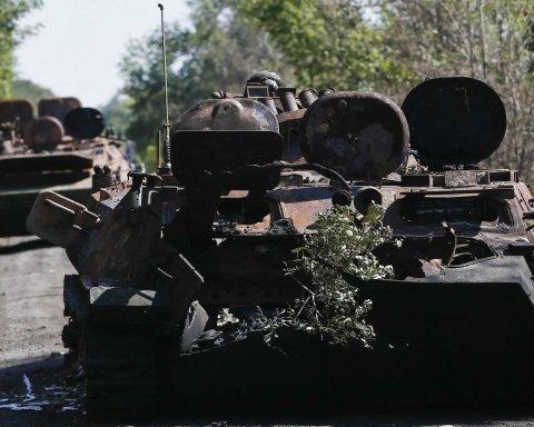 Сім уроків Іловайської трагедії, які повинна була засвоїти Україна