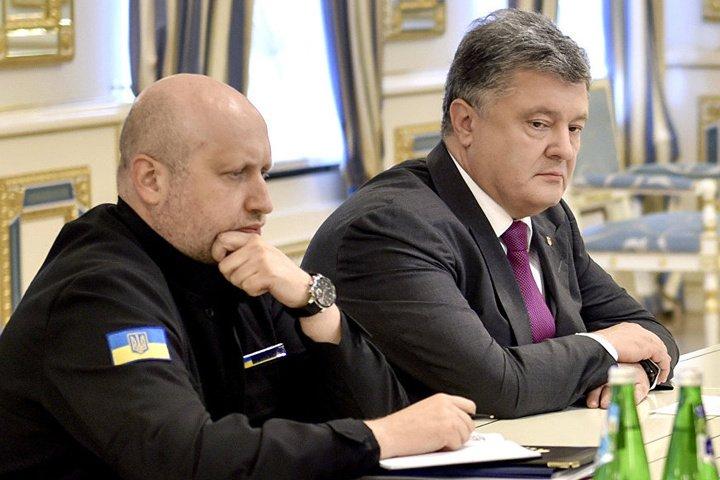 Україна ініціює розгляд Радбезом ООН непричетності доракетної програми КНДР