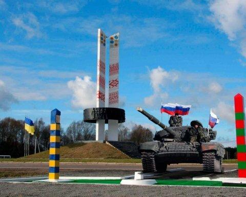 В Генштабе поразили заявлением о скрытом маневре Путина в Беларуси