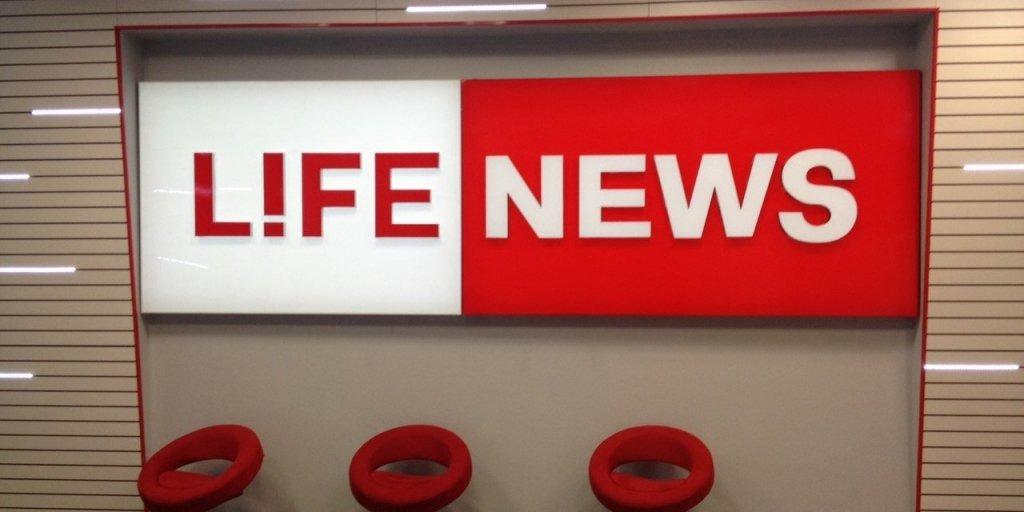 Дерьма останется столько же, — Шендерович о закрытии одиозного телеканала Life