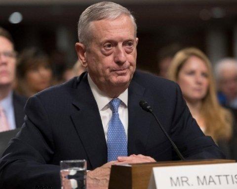 США четко дают понять: «Обижая Украину — обижаете нас», — Арестович