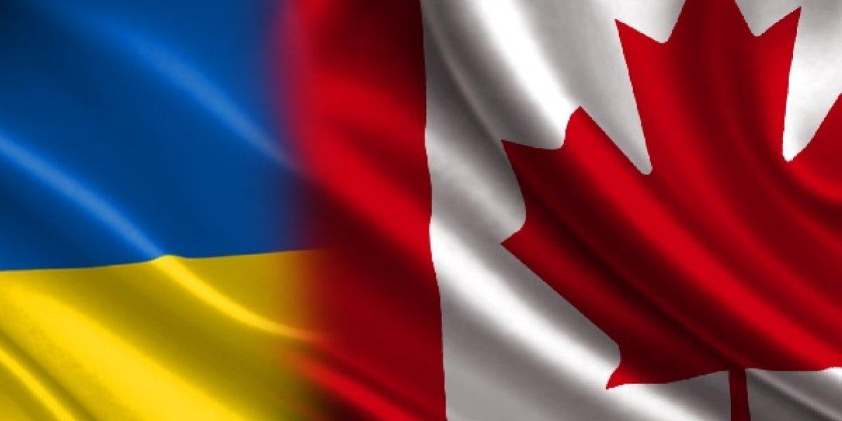 Минэкономразвития подтвердило наличие ошибки всоглашении освободной торговле сКанадой