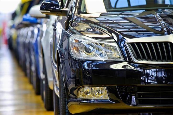 Украинцы смогут «за копейки» купить немецкие автомобили: стало известно почему