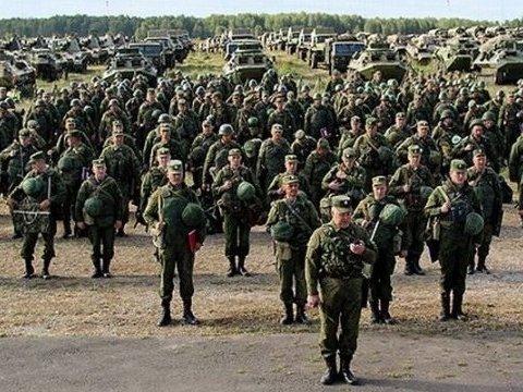 Дмитрий Тымчук сообщил о новой угрозе для Украины