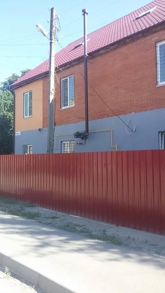 В Полтаве правоохранители разоблачили деятельность «реабилитационного» центра, где незаконно удерживали людей