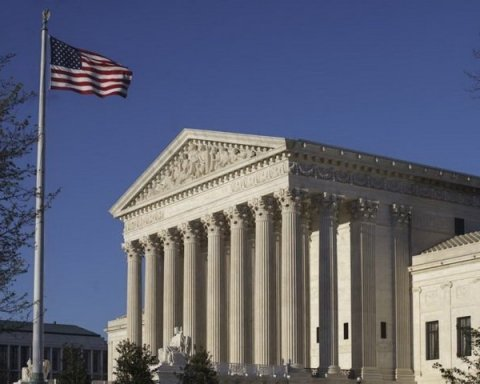Крупнейшие IT-компании мира обратились в суд: названа причина