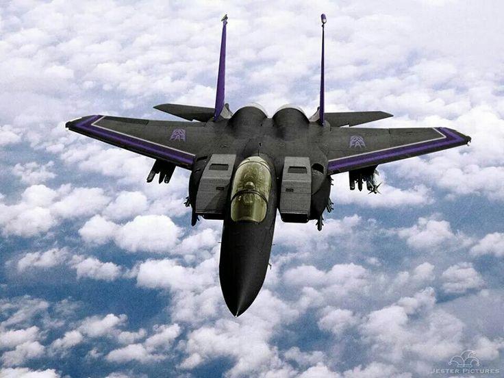 США провели два тестирования модификации атомной бомбы B61