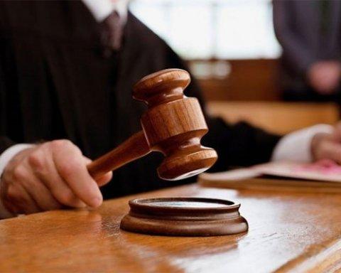 Суд решил судьбу учительницы, по вине которой погиб 9-летний ученик