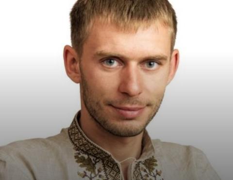 На Полтавщине умер депутат-«свободовец», находившийся в коме после зверского избиения