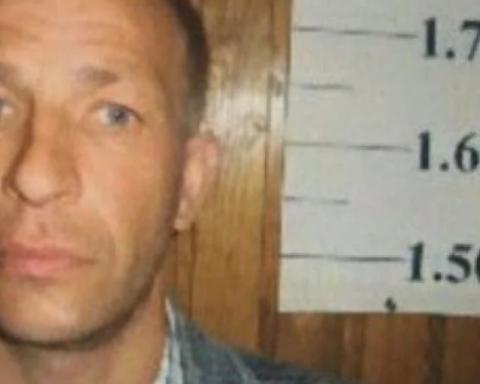 Суд избрал меру пресечения киевлянину, который угрожал взорвать гранату в больнице