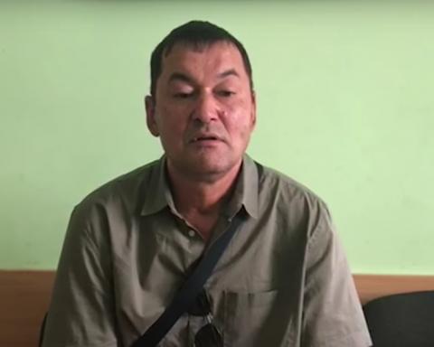 У Нацполіції повідомили кількість злодіїв у законі, які перебувають в Україні