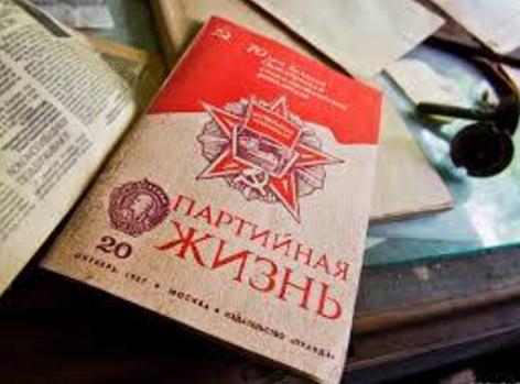 На Широкому лану полковник Генштабу наказав зняти прапори України з бойових машин – волонтер