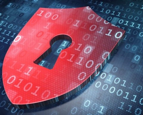 Стало известно, как власти решили усилить кибербезопасность Украины