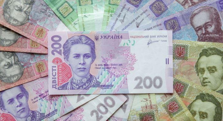 Укрепление национальной валюты: курс доллара упадет