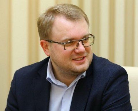 У Криму прокоментували запуск українського телемовлення на півострів