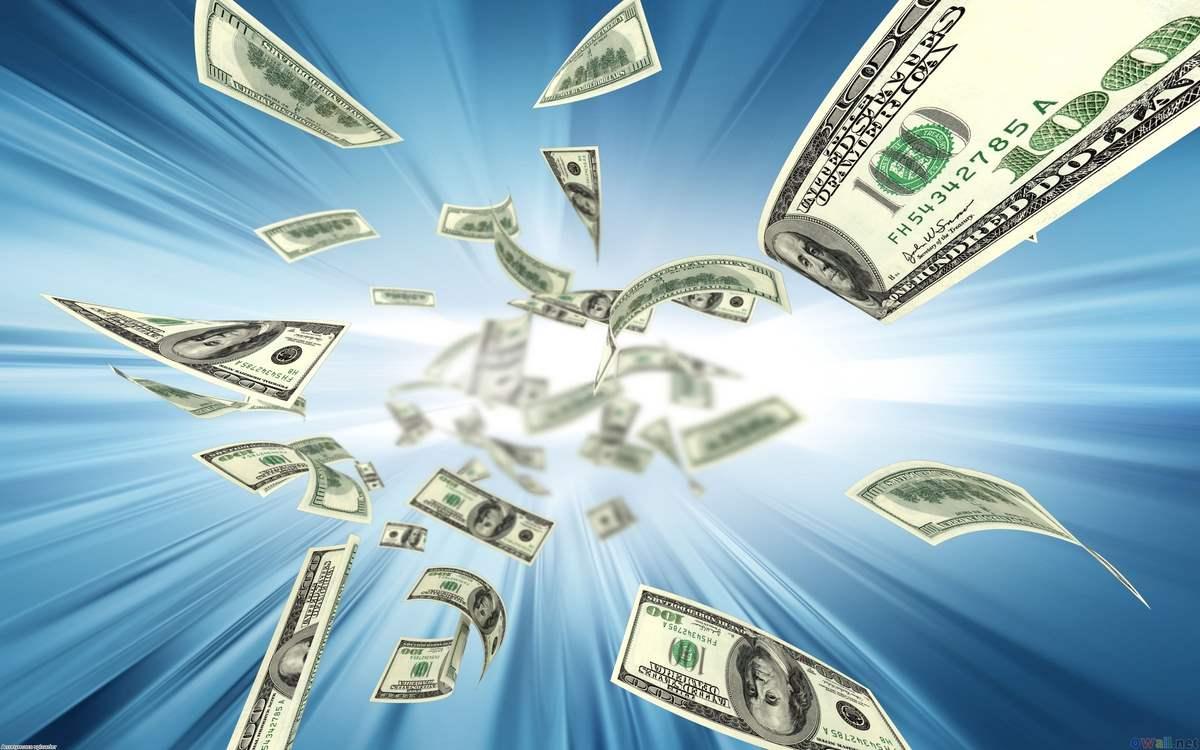 Германия инвестирует 10 млн долларов вукраинский небольшой исредний бизнес
