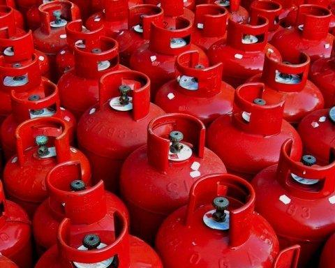 Скраплений газ різко здорожчав: хто за цим стоїть та чого очікувати українцям