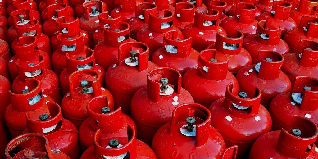 Цены нагаз: АЗС ежедневно повышают стоимость топлива