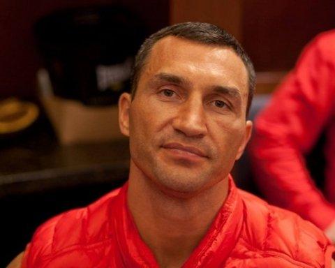 В Україні прокоментували рішення Володимира Кличка залишити ринг