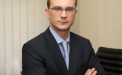 Скончался один изфигурантов дела о«налоговых площадках Клименко»— юрист