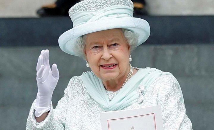 Елизавета II устроила масштабную вечеринку под свою любимую музыку