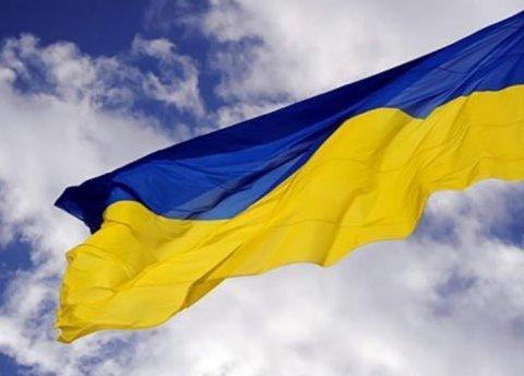 Три города на Луганщине отмечают годовщину освобождения от российских оккупантов