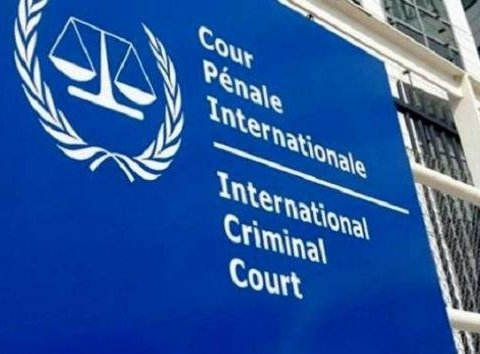 Международный суд ООН принял важное решение по иску Украины к РФ